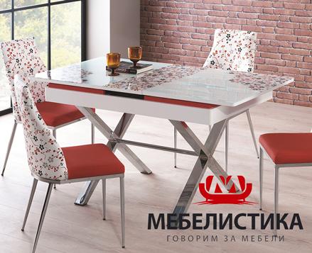 изработка на сайт мебелистика
